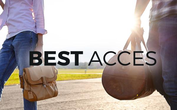 Best Acces