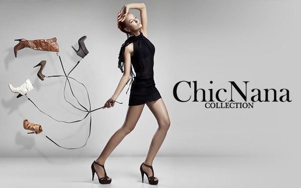Chic Nana