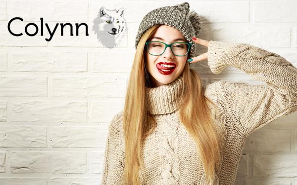 Colynn
