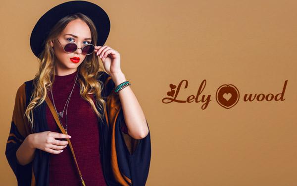 Lely Wood