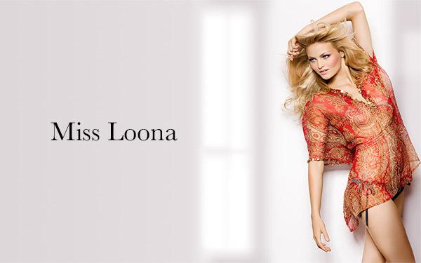 Miss Loona