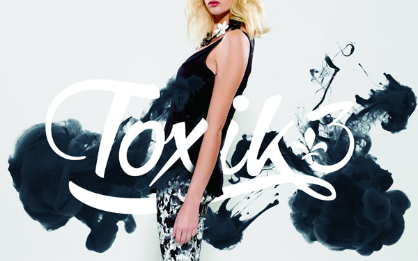 Toxik3
