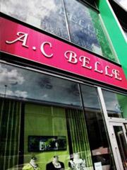 AC Belle
