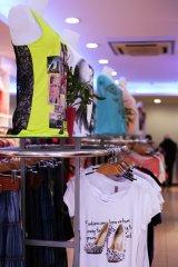 CC Fashion
