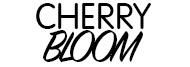 Wholesaler Cherry Bloom