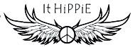 Wholesaler It Hippie