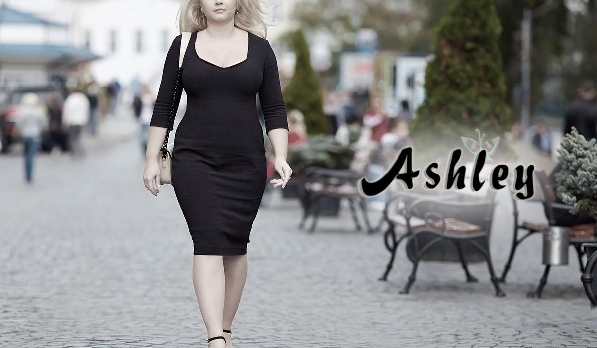 Grossiste Ashley
