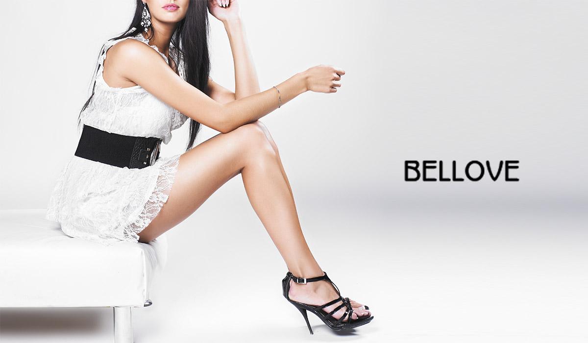Wholesaler Bellove