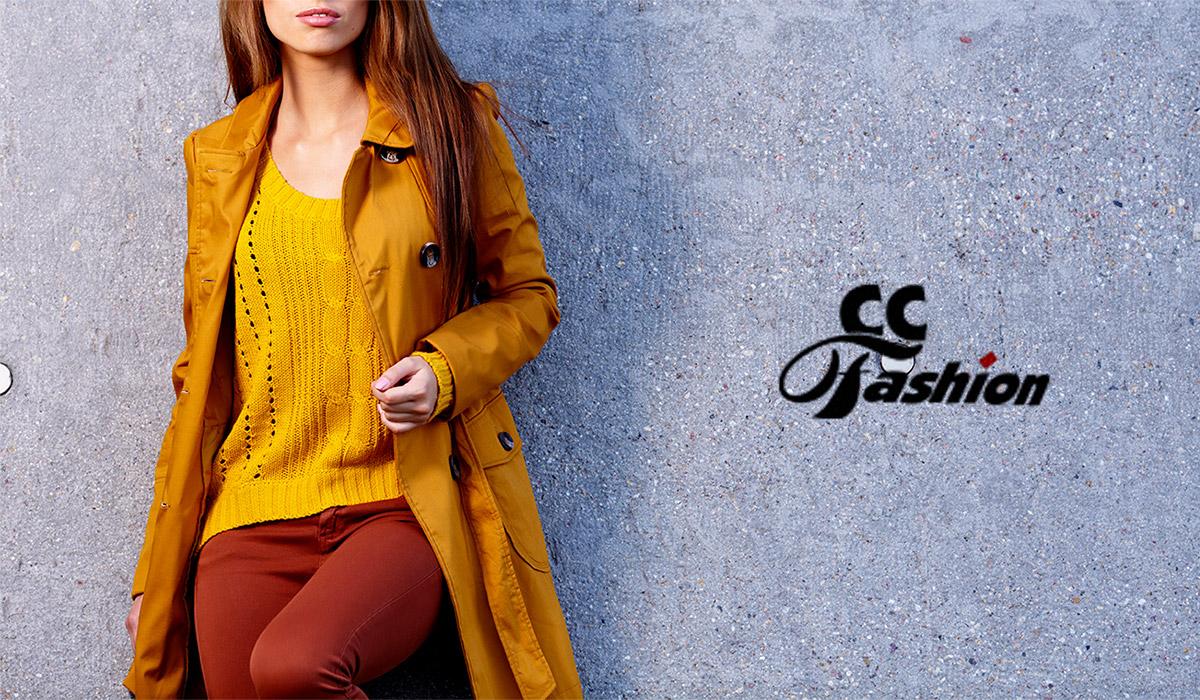 Wholesaler CC Fashion