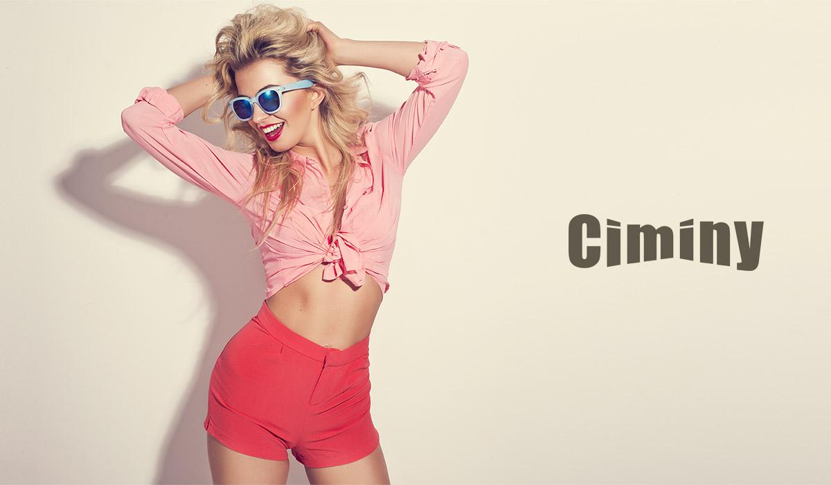 Wholesaler Ciminy