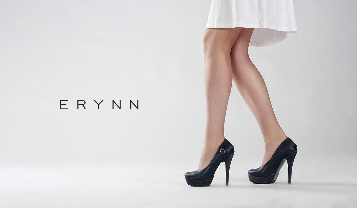 Wholesaler Erynn