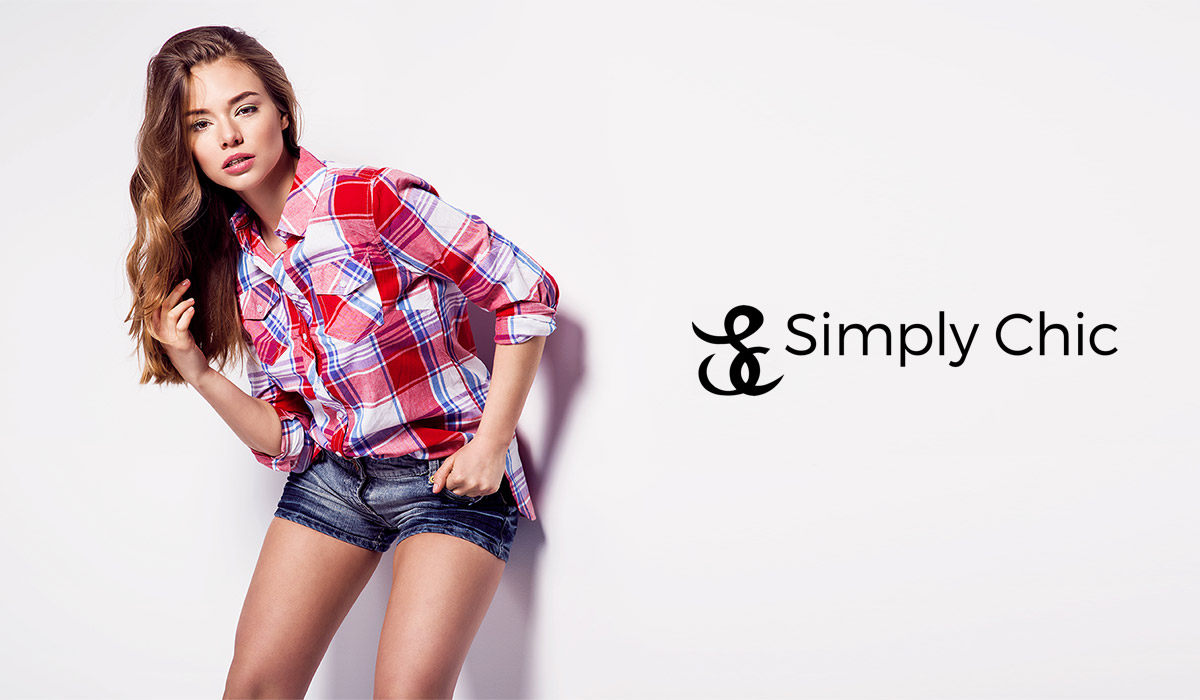 Wholesaler Simply Chic